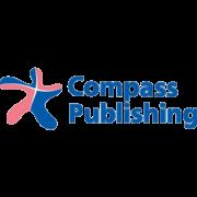 Compass Publishing logo
