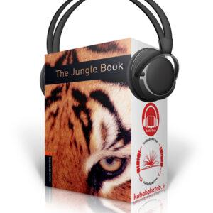 Oxford Bookworms Level 2: The Jungle Book