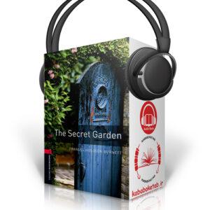 Oxford Bookworms Level 3: The Secret Garden