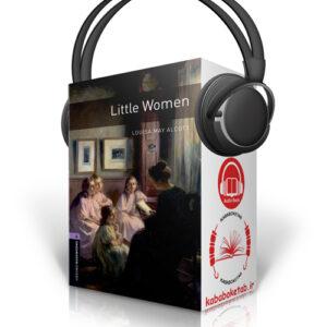 Oxford Bookworms Level 4: Little Women