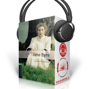 Oxford Bookworms Level 6: Jane Eyre